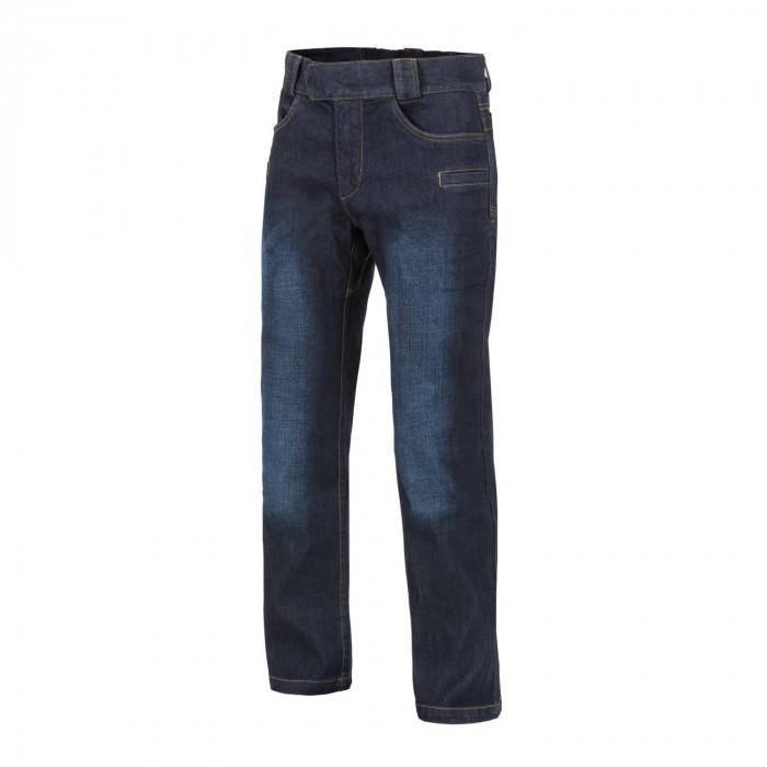 Брюки GREYMAN TACTICAL JEANS