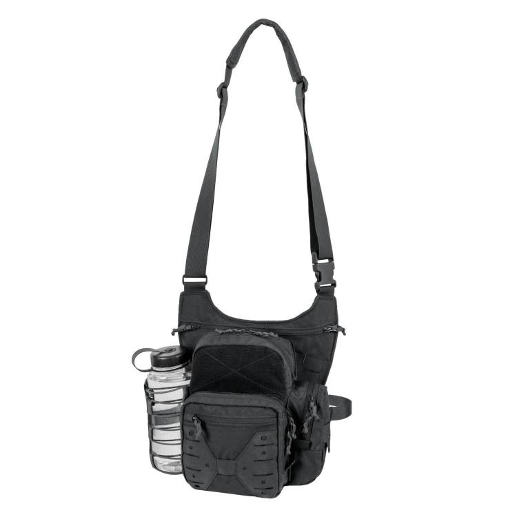 Сумка Helikon EDC Side Bag