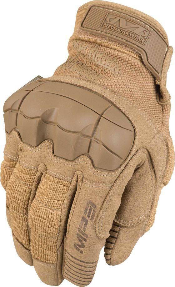 картинка Перчатки Mechanix Tactical M-Pact 3 Covert от магазина av-tactical