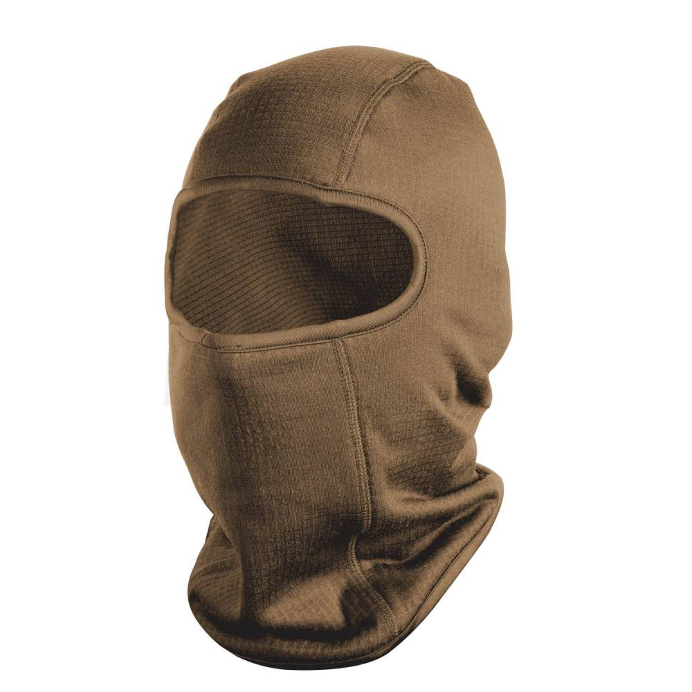 Балаклава Helikon Cold Weather Balaclava