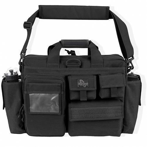 картинка Сумка Maxpedition Aggressor Tactical Attache   от магазина av-tactical