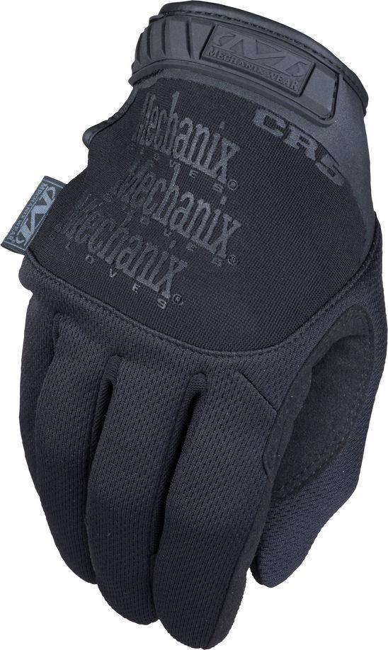 Перчатки Mechanix Tactical Specialty Pursuit CR5 Covert