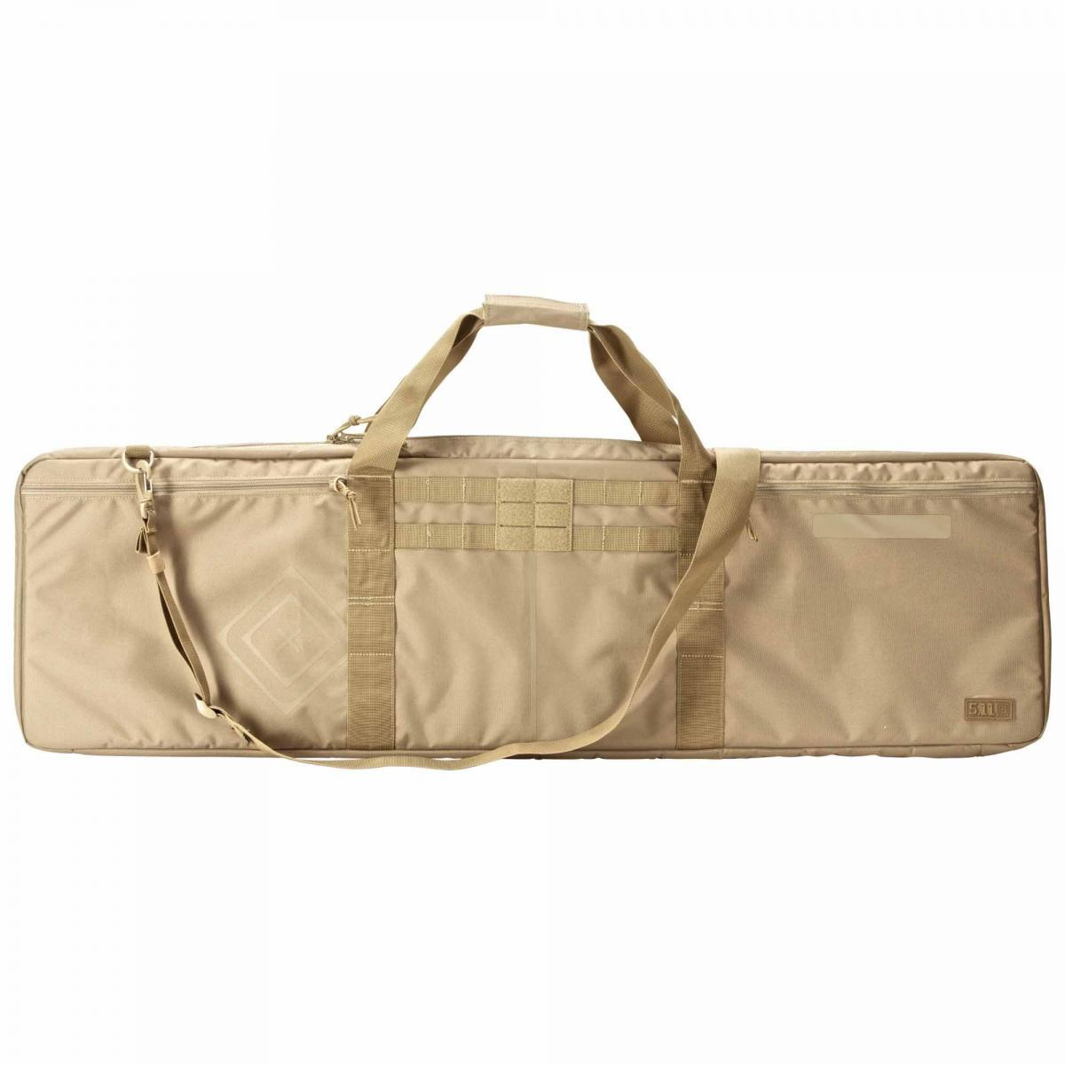 "Чехол для M4 42"" SHOCK RIFLE CASE"