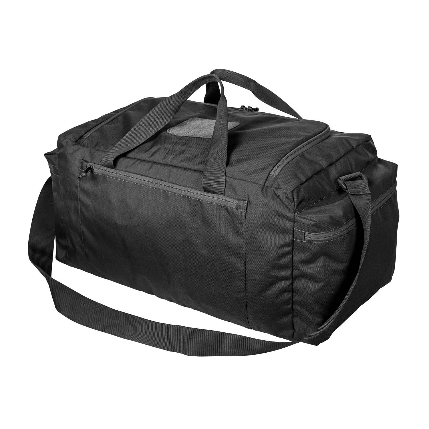 картинка Сумка URBAN TRAINING BAG от магазина av-tactical