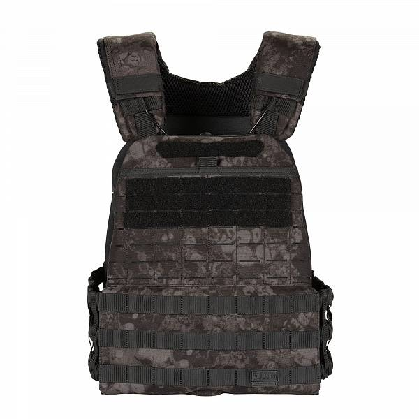 ЖИЛЕТ GEO7 TACTEC PLATE CARRIER