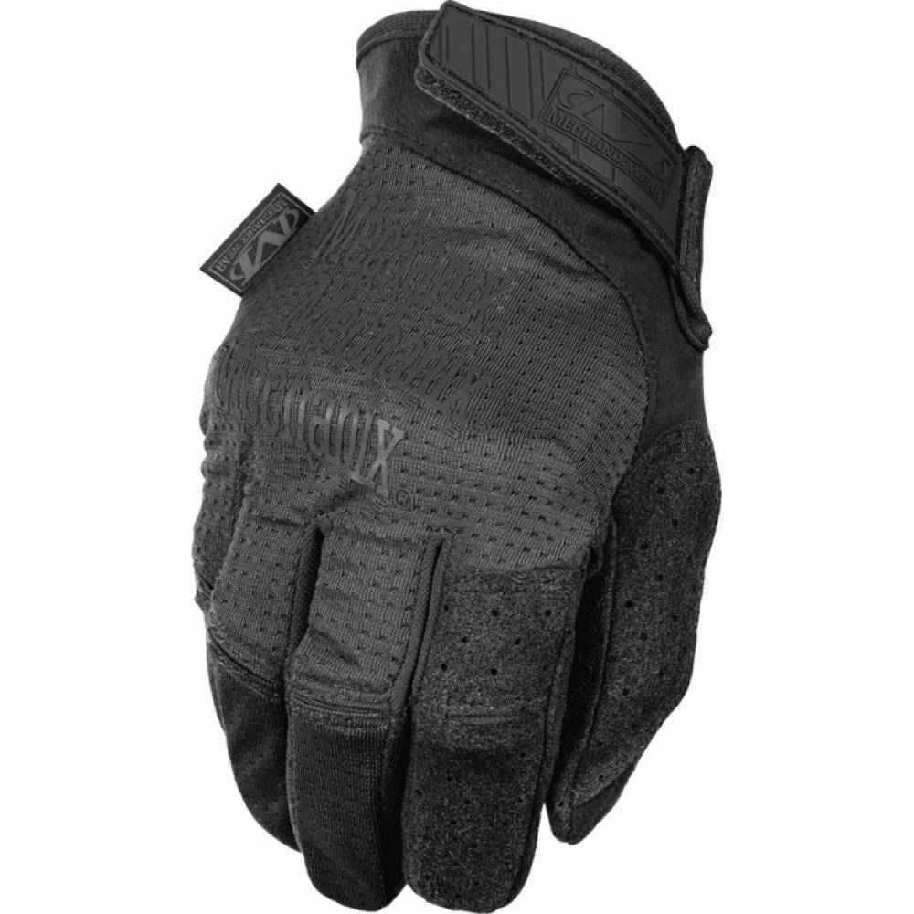 ПЕРЧАТКИ MECHANIX TACTICAL SPECIALTY VENT