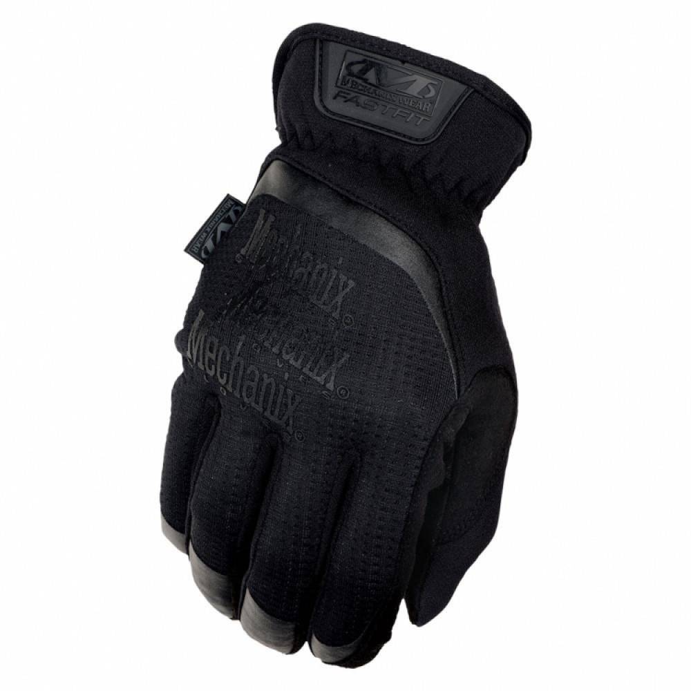 картинка ПЕРЧАТКИ MECHANIX TACTICAL FASTFIT NEW от магазина av-tactical