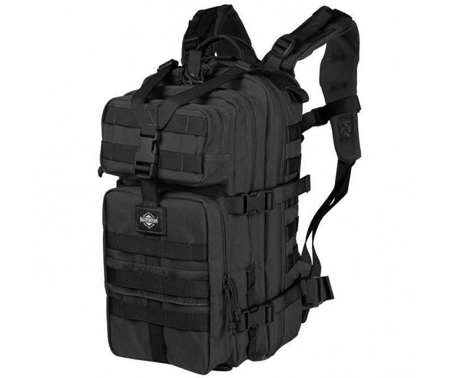 картинка Рюкзак Maxpedition Falcon II Hydration Backpack  от магазина av-tactical