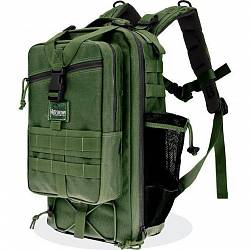 Рюкзак Maxpedition Pygmy Falcon-II Backpack