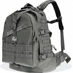 Рюкзак Maxpedition Vulture-II Backpack