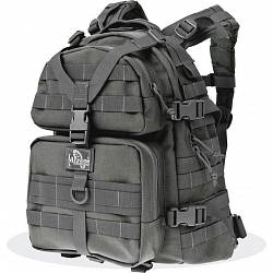 Рюкзак Maxpedition Condor-II Backpack