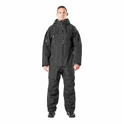Куртка XPRT WATERPROOF JACKET