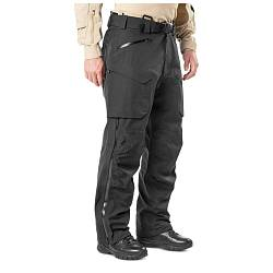 Брюки XPRT WATERPROOF PANT